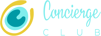 Concierge Club