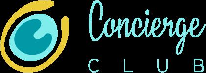 Concierge Club